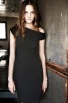 beatrice-dress