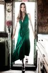 natalia-dress